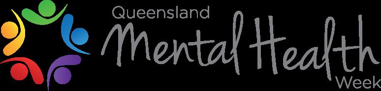 Queensland Mental Health Week