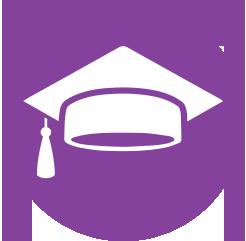 schools-universities icon