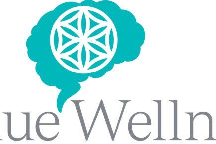 Value Wellness