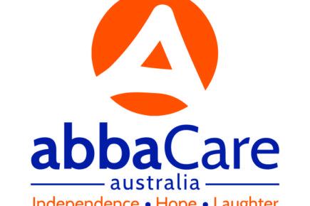 abbaCare Event