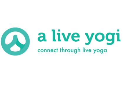 A Live Yogi