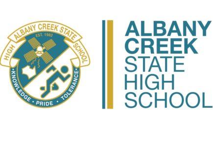 Albany Creek SHS