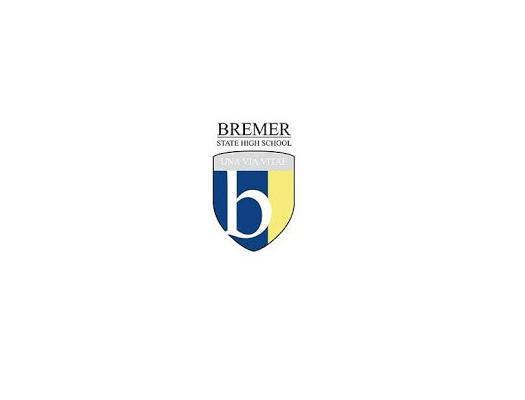 Bremer SHS