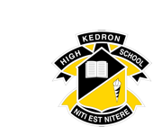 Kedron SHS