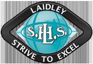 Laidley SHS