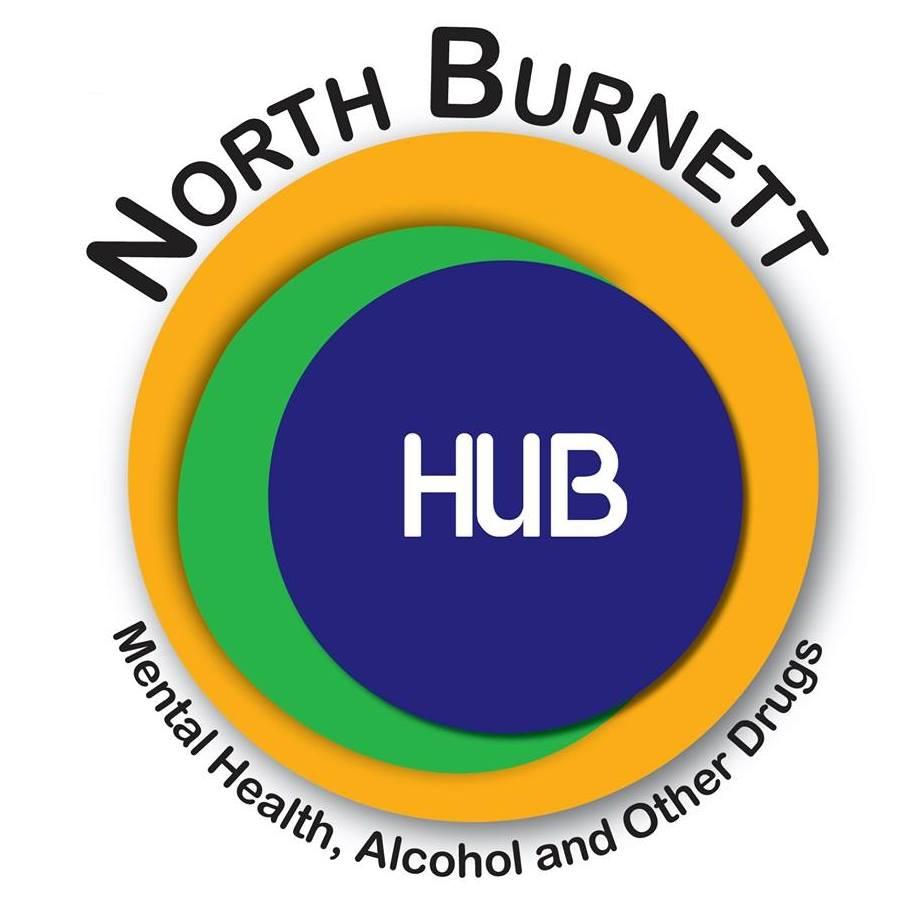 North Burnett MHAOD