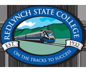 Redlynch SC