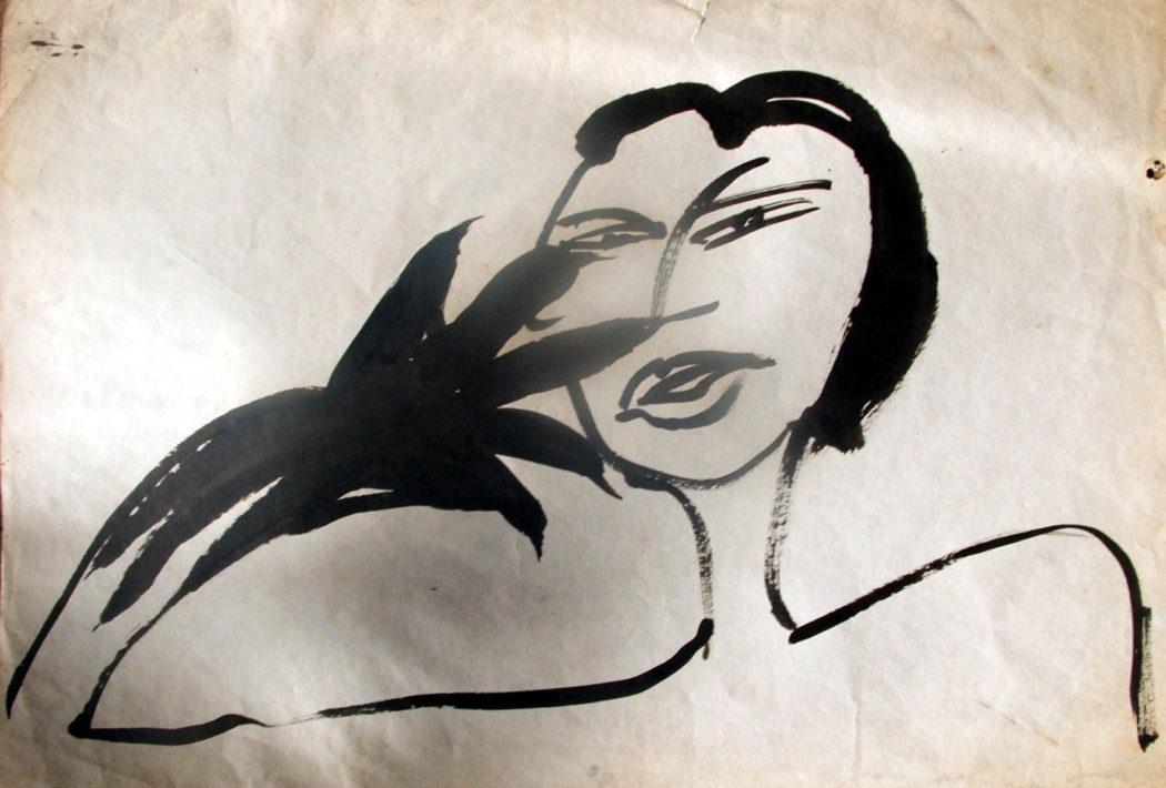 Rose Cliche