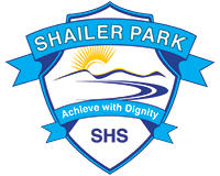 Shailer Park SHS