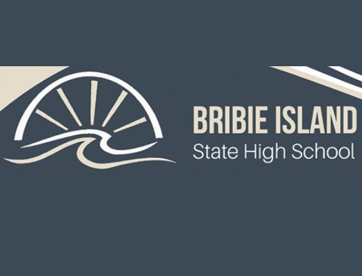 Q To Bribie Island