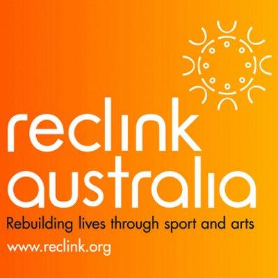 Reclink