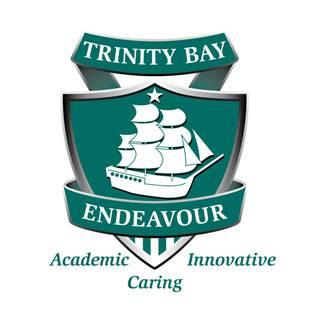 Trinity SHS