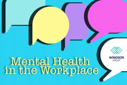 Mental Health Forum Brisbane