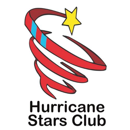 Hurricane Stars Club