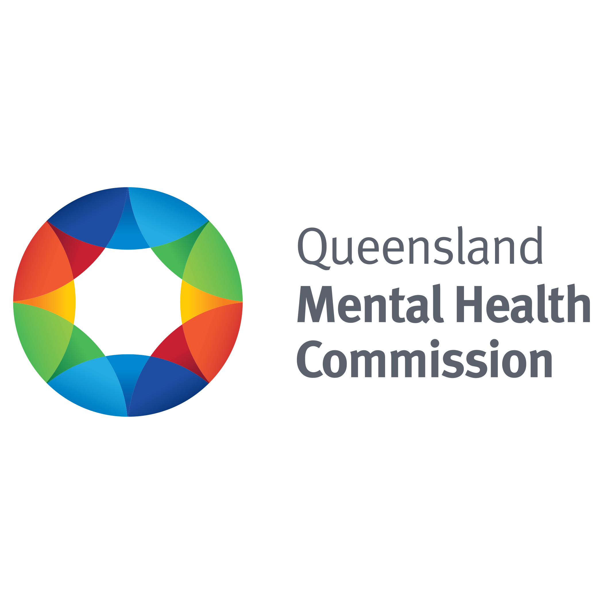 QMHC Logo
